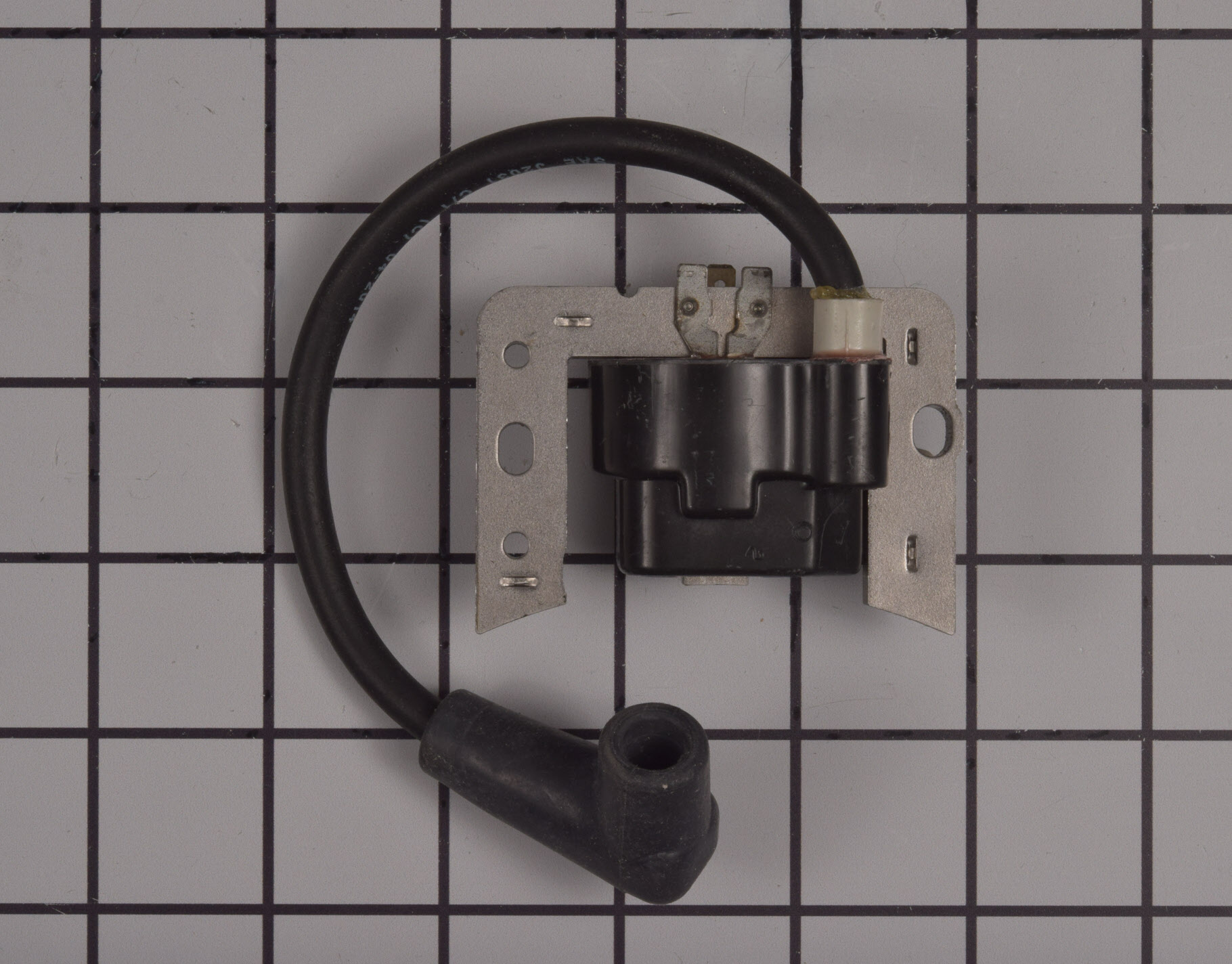 34443D Toro Small Engine Part -Ignition Coil