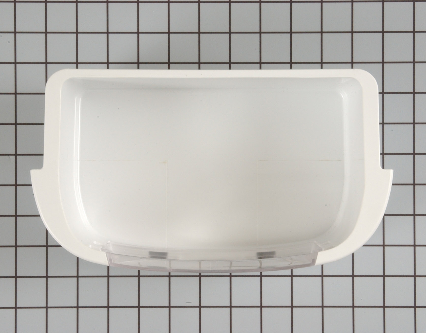 WP67004041 Maytag Refrigerator Part -Door Shelf Bin