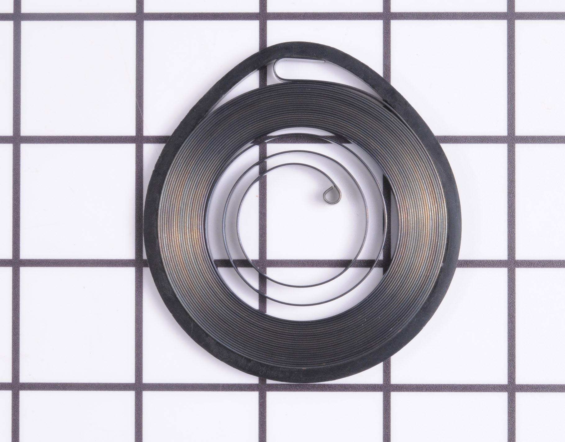 545008009 Poulan Pro Chainsaw Part -Rewind Spring