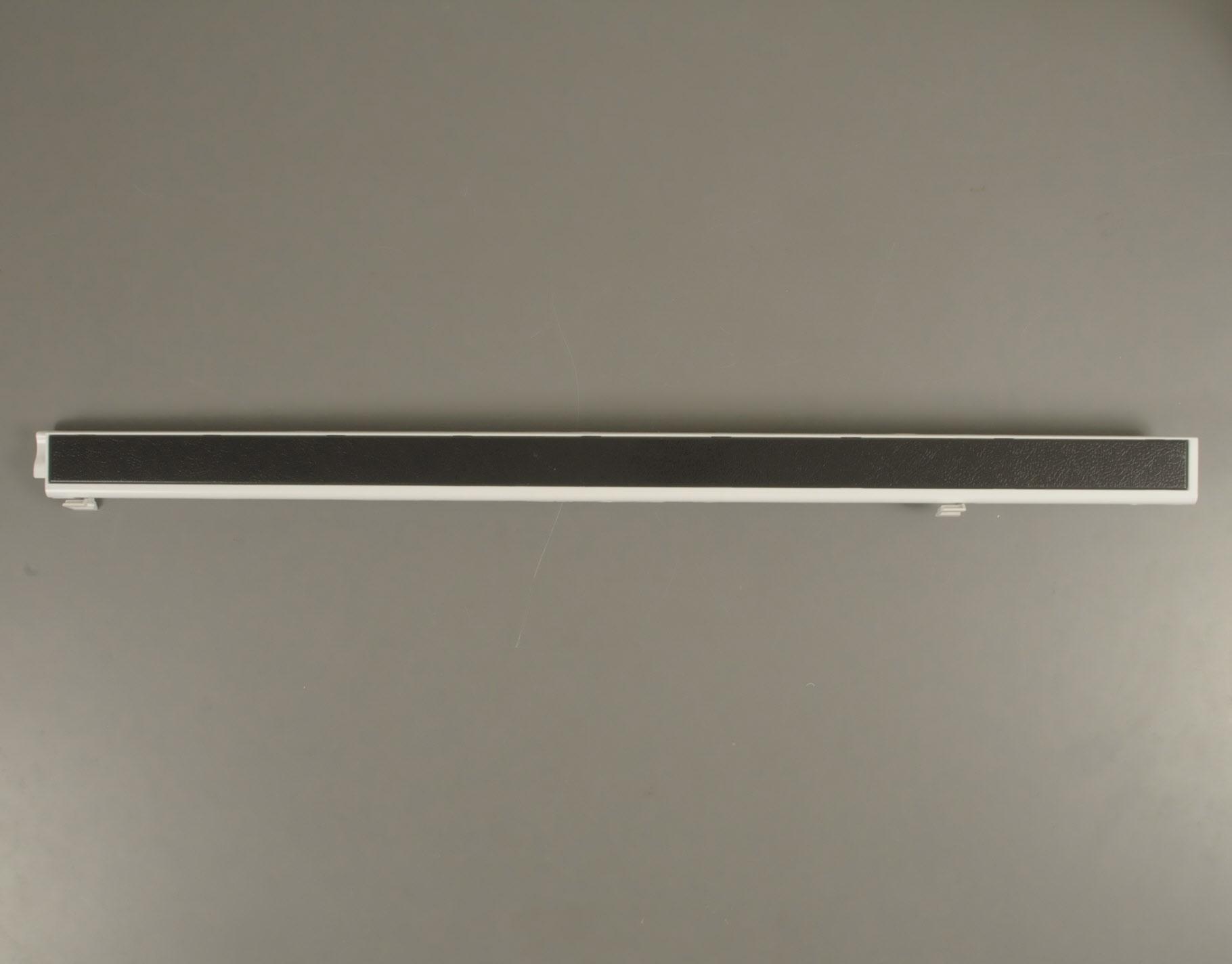 12002082 Kenmore Refrigerator Part -Door Guide