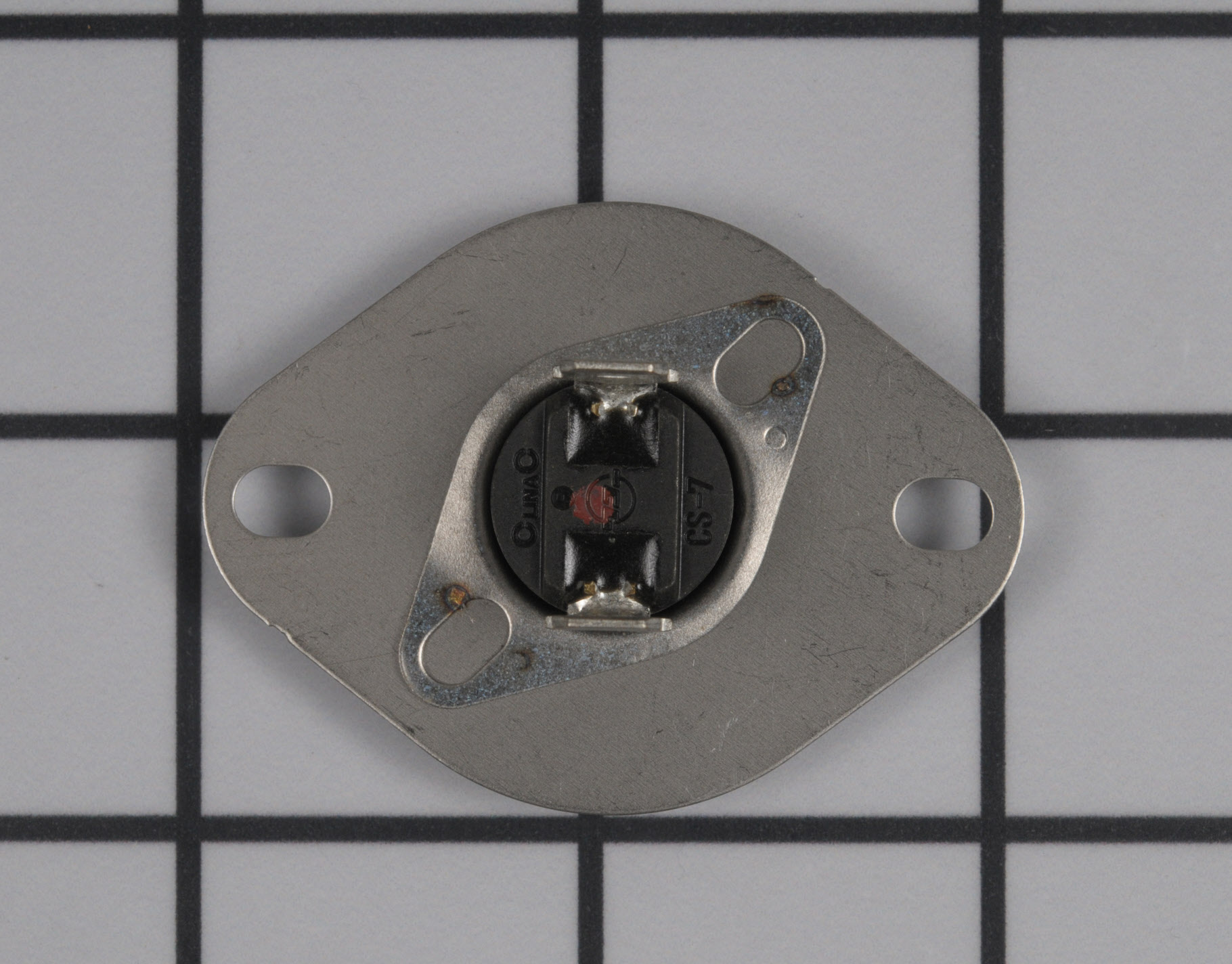 20162904 Goodman Furnace Part -Limit Switch