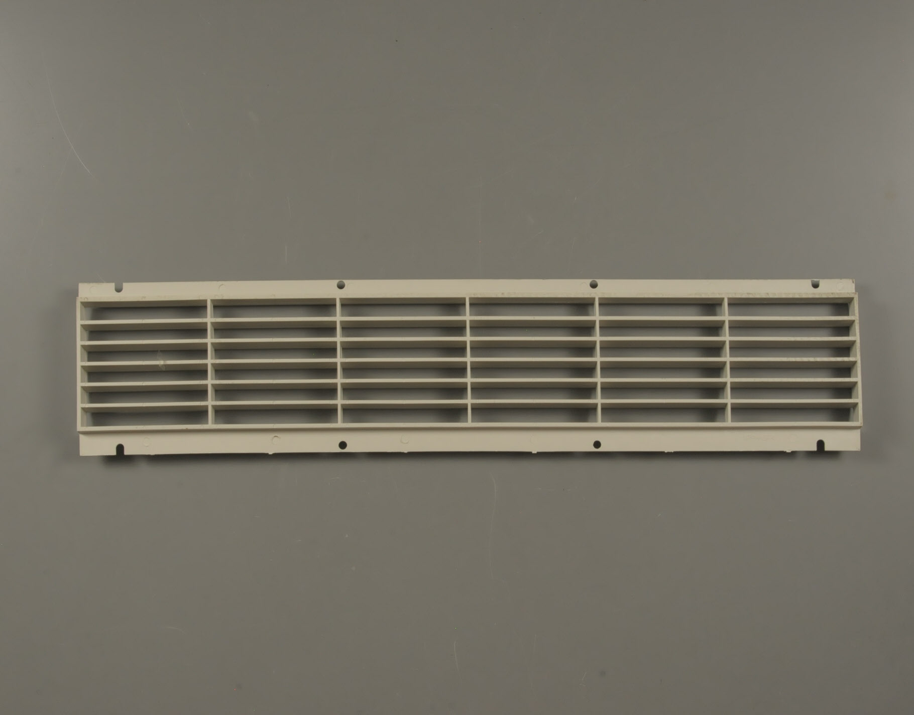 20415301 Goodman Central Air Conditioner Part -Air Grille