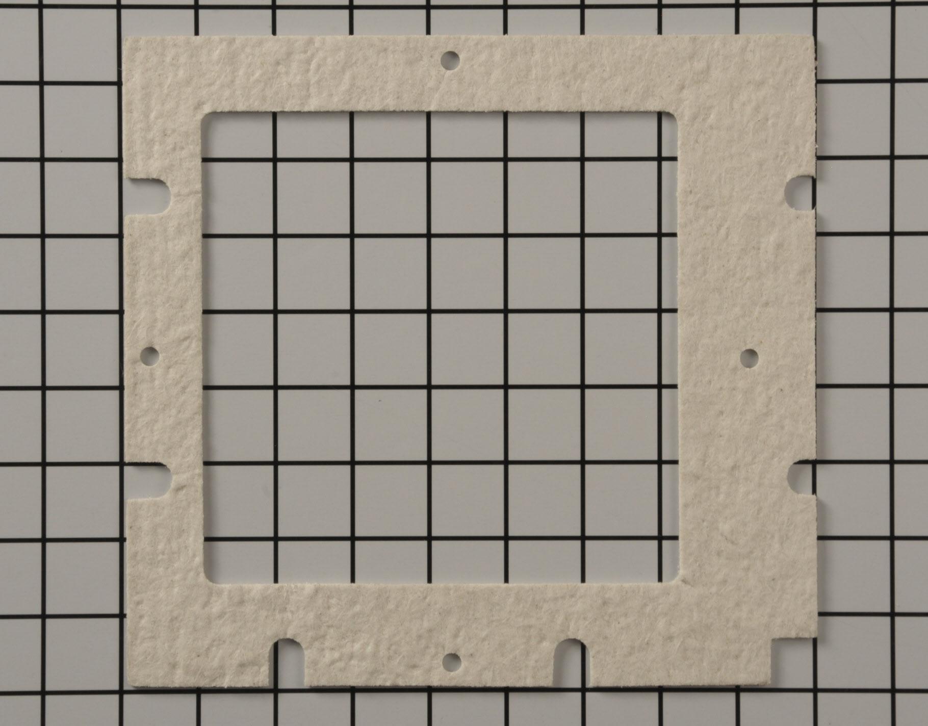 10764601 Goodman Furnace Part -Gasket