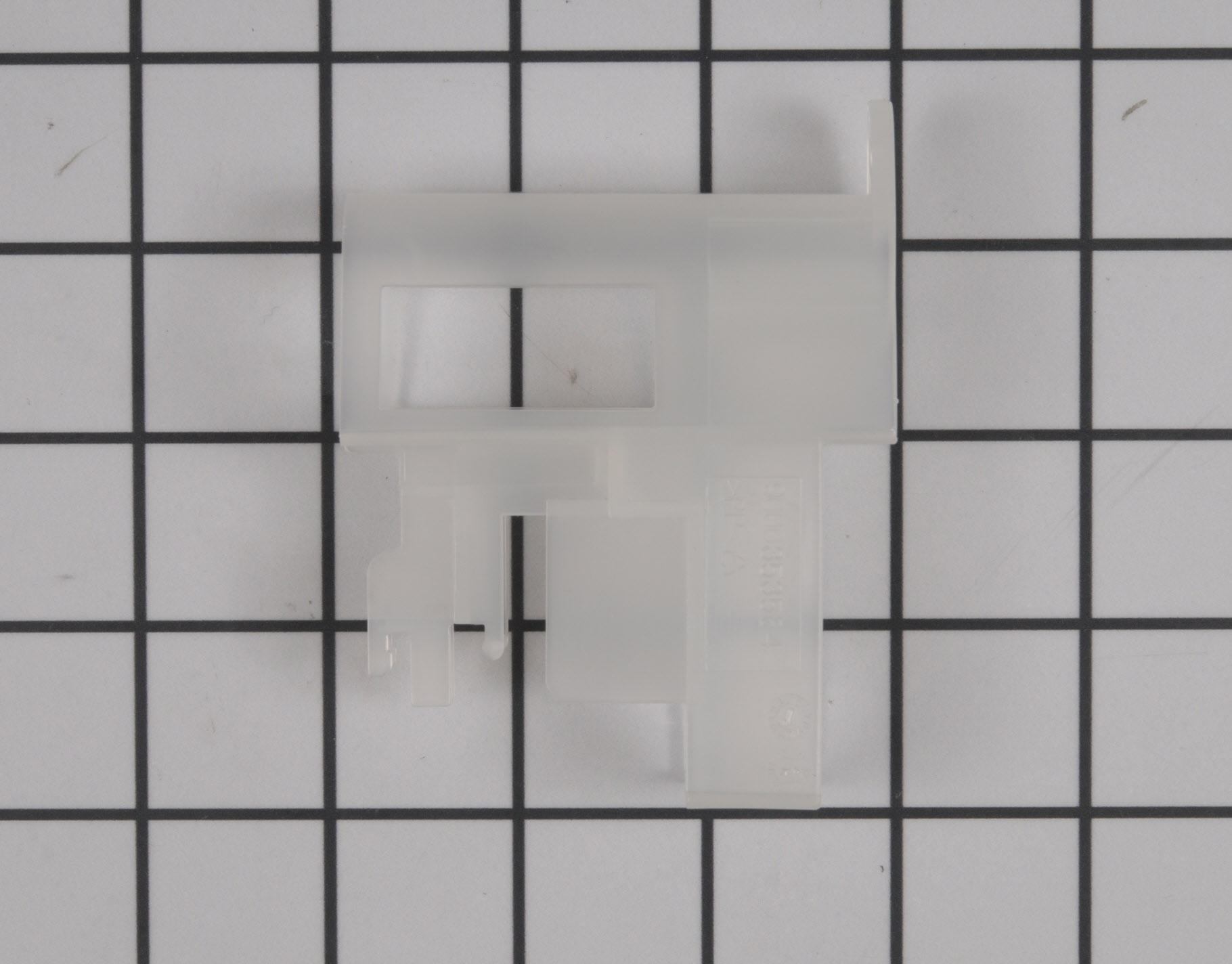 12006523 Bosch Dishwasher Part -Open Lever
