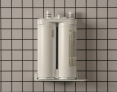 Remarkable Price on a New EWF2CBPA Electrolux Refrigerator Part -Water Filter