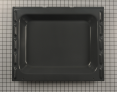 Outstanding Deal for the Cutting edge W10777210 KitchenAid Range Stove Oven Part -Bottom Panel
