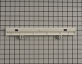 Awesome Price for a Brand new W10166742 KitchenAid Refrigerator Part -Drawer Slide Rail