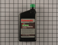 Impressive Deal for a Cutting edge 99969-6296 Lawn Boy Lawn Mower Part -Engine Oil