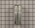 Remarkable Promotion on the Latest CAP050250440RSP Amana Central Air Conditioner Part -Dual Run Capacitor