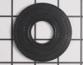 Awesome Price on a New 91201-ZL8-003 Lawn Boy Lawn Mower Part -Oil Seal