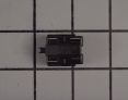 Remarkable Promotion for the Replacement W10778966 KitchenAid Refrigerator Part -Start Relay
