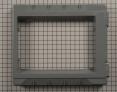 Excellent Value for the Latest B1756017L Amana Air Handler Part -Drain Pan
