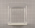 Awesome Purchase for a New W10833530 KitchenAid Refrigerator Part -Crisper Drawer