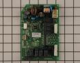 Great Purchase on a Cutting edge W11088499 Maytag Refrigerator Part -Main Control Board