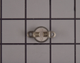Excellent Promotion on the New W10729897 KitchenAid Range Stove Oven Part -Thermal Fuse