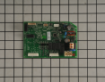 Very good Bargain for the New W11035836 KitchenAid Refrigerator Part -Control Board