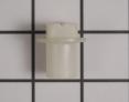 Fabulous Sale on the Latest WP61001925 Jenn Air Refrigerator Part -Hinge Pin