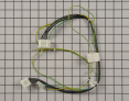 Awesome Value on the Modern W10166995 Whirlpool Washing Machine Part -Wire Harness
