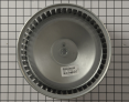 Really good Value on the New 667037R Gibson Furnace Part -Blower Wheel