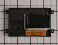Excellent Sale for the Brand new W10811884 Jenn Air Microwave Part -User Control and Display Board