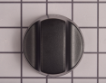 Outstanding Purchase for a Replacement W11177673 KitchenAid Range Stove Oven Part -Control Knob