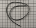 Remarkable Purchase for a Brand new W10203264 Whirlpool Range Stove Oven Part -Gasket