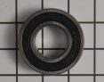Excellent Price for a Original WP40004001 Maytag Washing Machine Part -Bearing