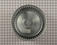 Superb Discount on the Original B1368016S Amana Air Handler Part -Blower Wheel