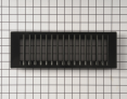 Awesome Offer for a Modern W11211500 Jenn Air Range Stove Oven Part -Air Grille