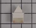Terrific Promotion on a Latest W10755325 Amana Freezer Part -Door Switch