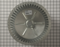 Very good Purchase for the Original 667207R Gibson Furnace Part -Blower Wheel