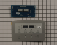 Really good Discount for a New W10740218 Whirlpool Refrigerator Part -Dispenser Control Board