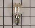 Wonderful Offer for the Latest 6912JB2002G Goldstar Refrigerator Part -Light Bulb