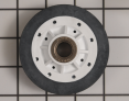 Outstanding Sale on a Modern WP37001042 Amana Dryer Part -Drum Roller
