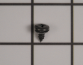 Great Price for the Brand new W11169708 Jenn Air Range Stove Oven Part -Screw