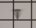 Fantastic Purchase on a Modern W10830982 Maytag Refrigerator Part -Plug