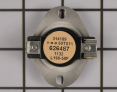 Excellent Sale for the Latest 626487R Frigidaire Air Handler Part -Limit Switch