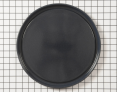 Great Discount on the New DE63-00234A Maytag Microwave Part -Cooking Tray