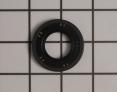 Great Discount for a Latest 91203-ZE0-013 Honda Tiller Part -Oil Seal