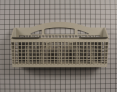 Amazing Price on the Replacement W10840140 Kenmore Dishwasher Part -Silverware Basket